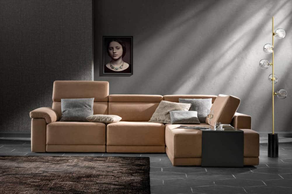 samoa-divani-moderni-comfort-7-1000×667