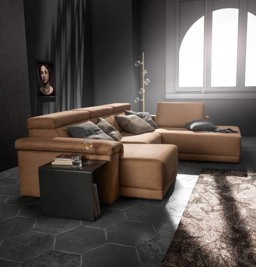 samoa-divani-moderni-comfort-8-865×900
