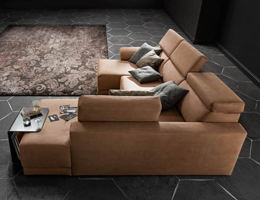 samoa-divani-moderni-comfort-9-1000×770