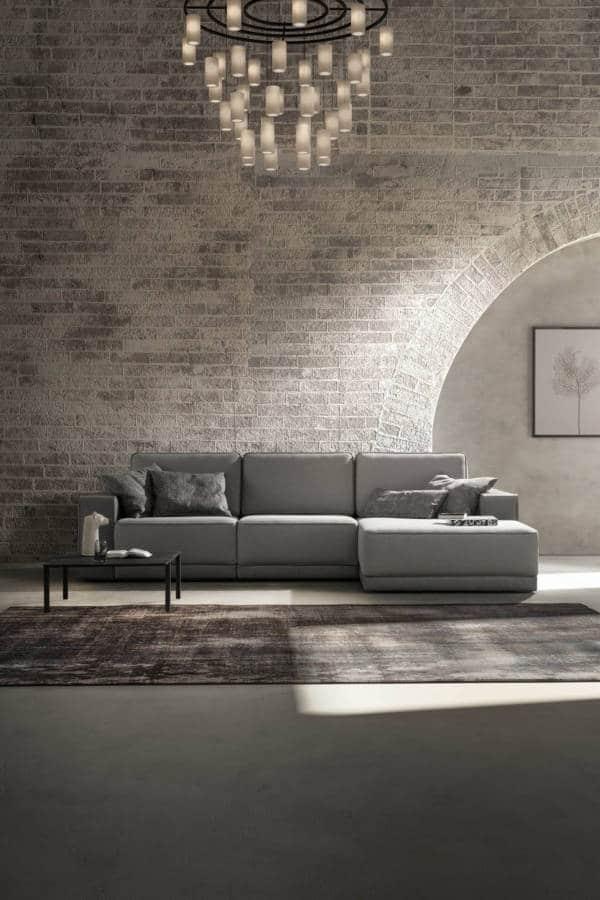 samoa-divani-moderni-double-11-600×900