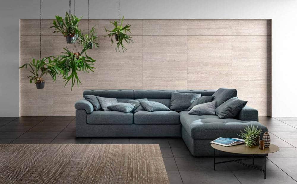 samoa-divani-moderni-step-2-e1582622265153-1000×620