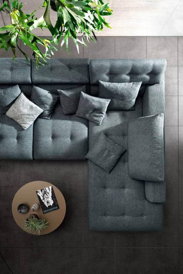 samoa-divani-moderni-step-3-600×900