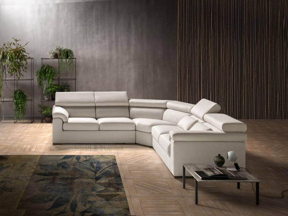samoa-divani-moderni-step-5-1000×750