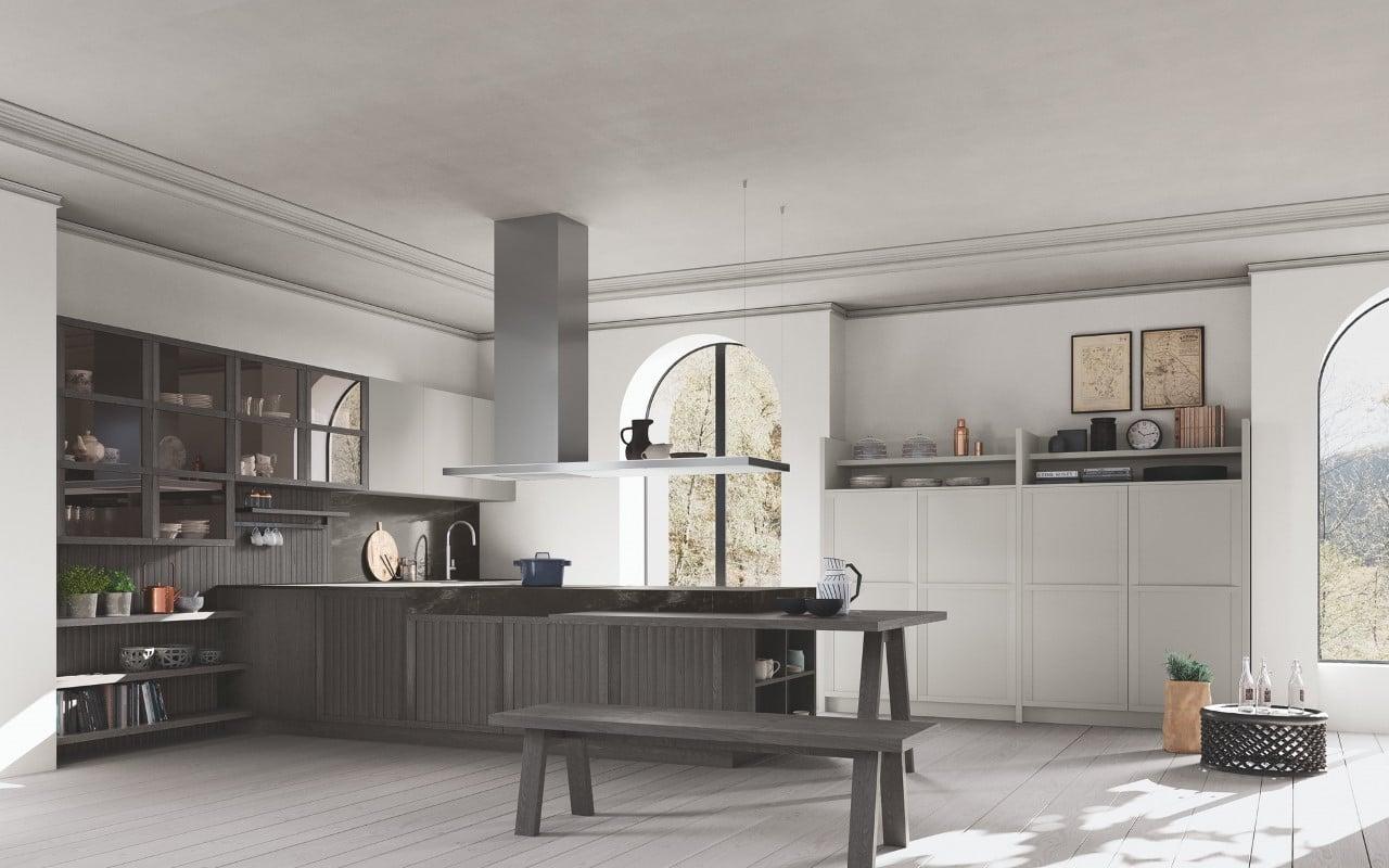 cucine-classiche-tosca-3809
