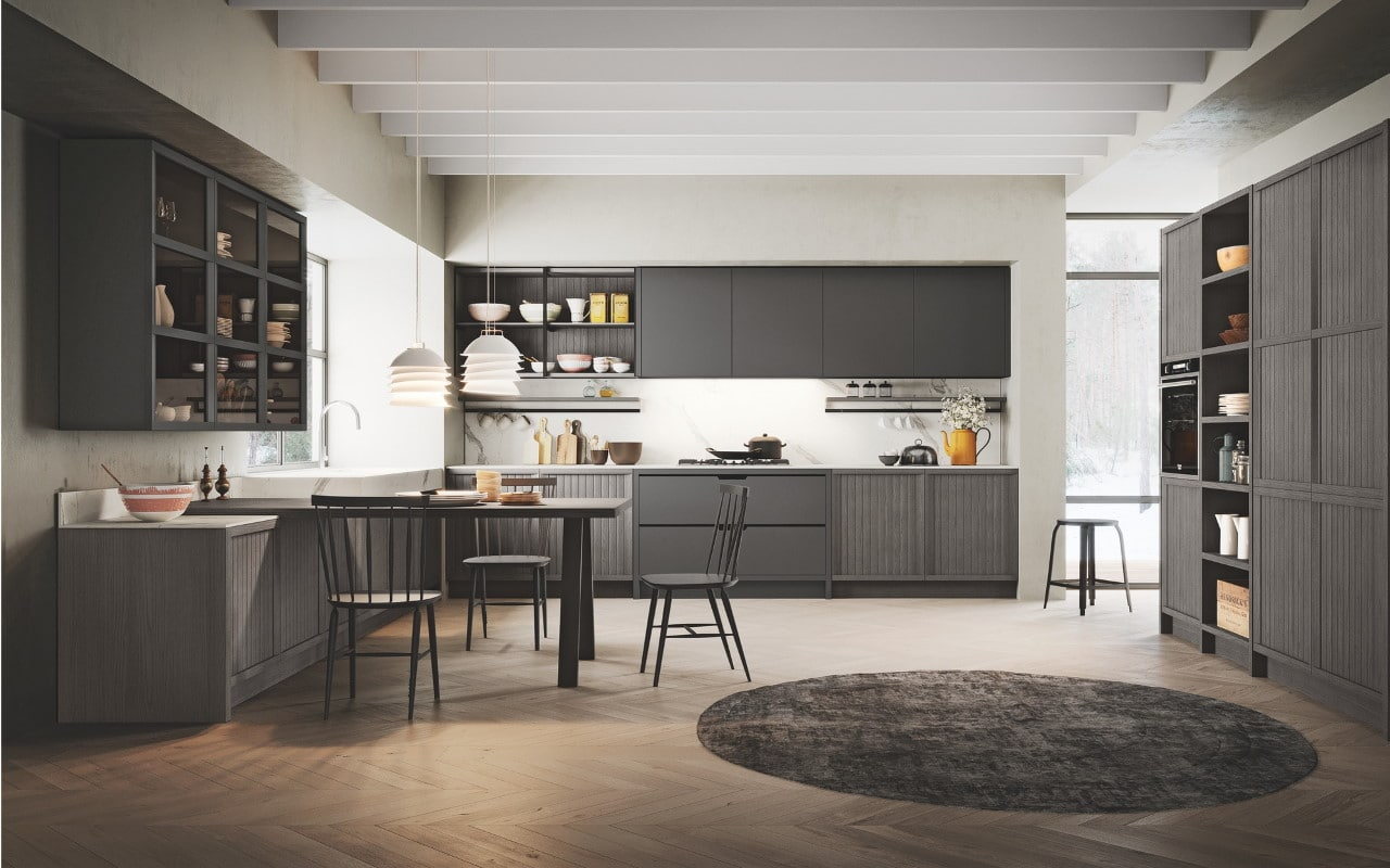 cucine-classiche-tosca-3811