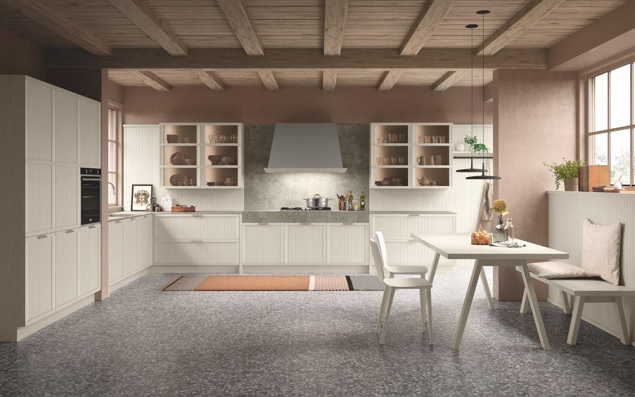 cucine-classiche-tosca-3813