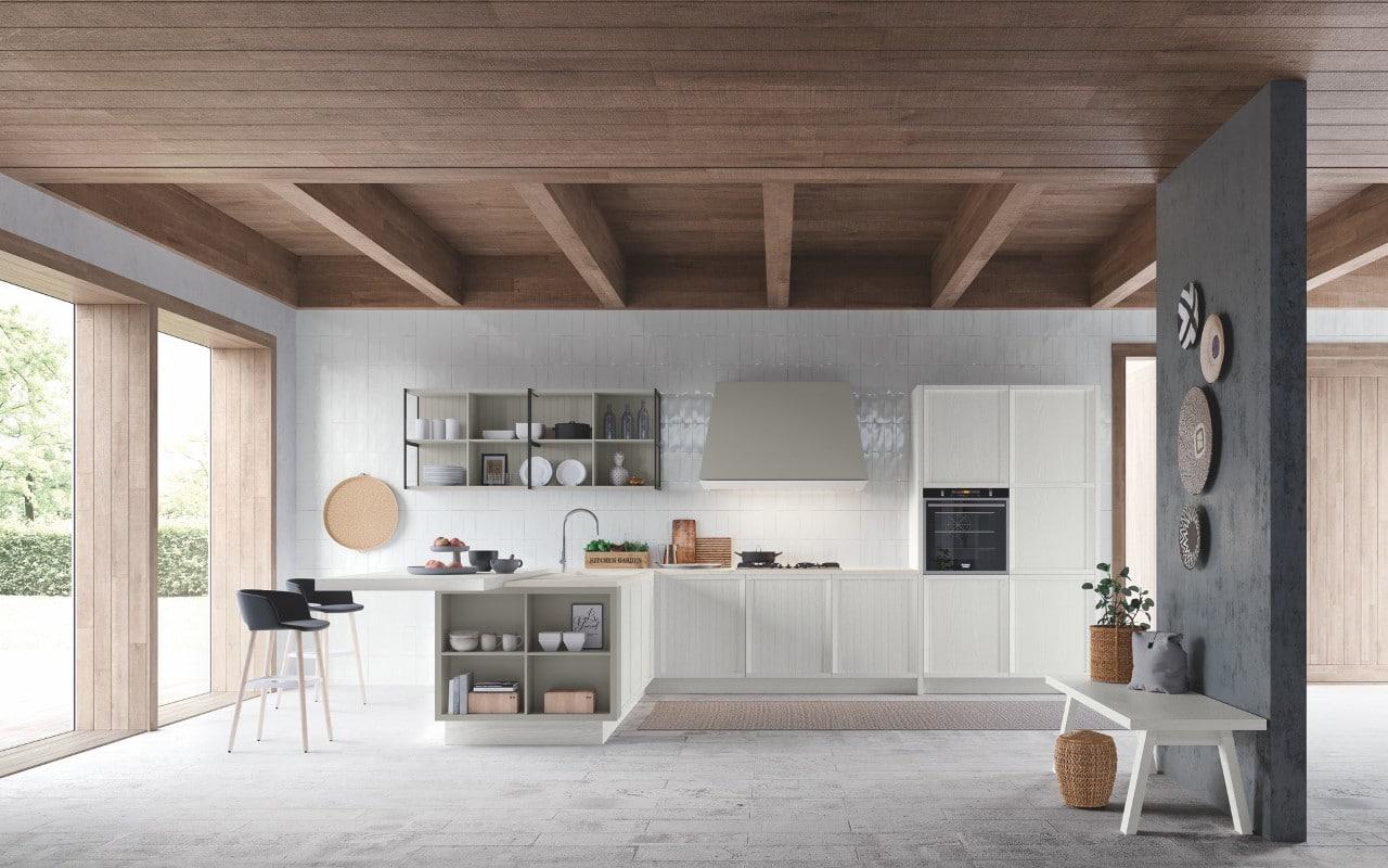 cucine-classiche-tosca-3814